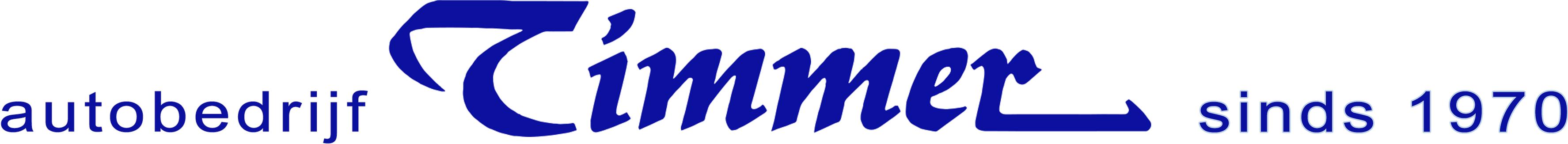 Autobebedrijf Timmer